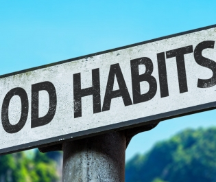 Creating a Habit in 6 Proven Steps
