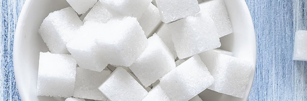 "MUST WATCH ""Sugar Coated"" Documentary!"